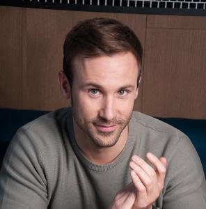 Marek Fašiang