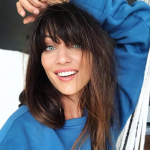 Krásna Alexandra Orviská