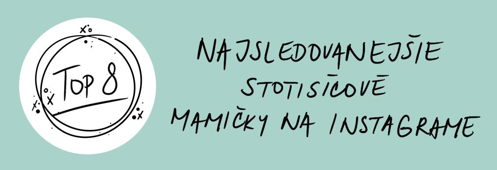 Slovenské mamy