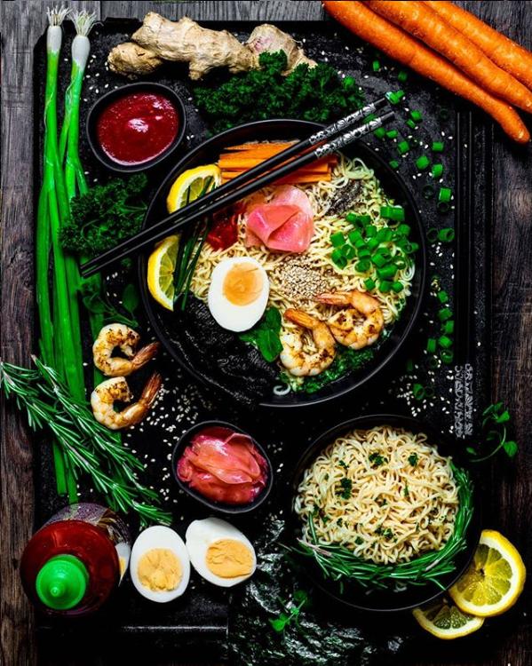 Vifonka od Foodblogera